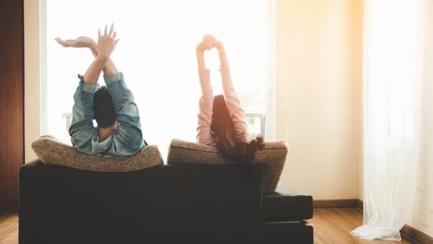 比起「丟掉」,選擇要「留下」東西,更困難!斷捨離之後,日本專家領悟:11項人生變幸福的理由