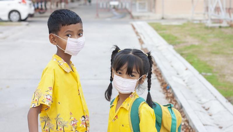 武漢肺炎》中國確診破7萬!累計1770死
