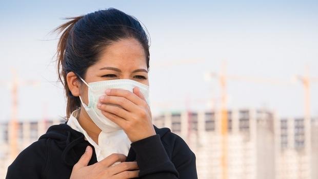 武漢肺炎是法定傳染病,感染了會怎麼賠?12大保險公司規定一次看
