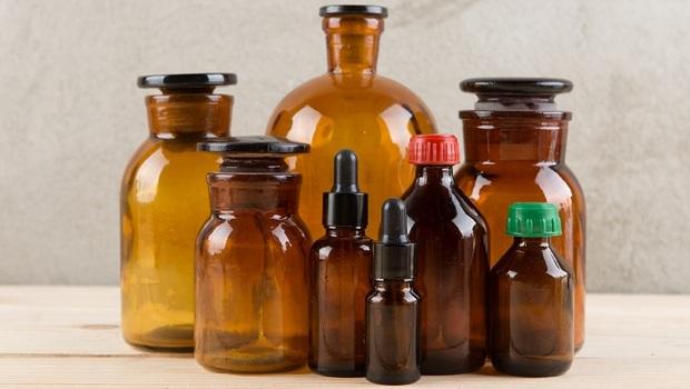 武漢肺炎》只搶到95%酒精怎麼辦?要這樣處理才有效!醫師公開「酒精」從稀釋到儲存全攻略