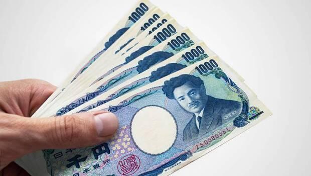 武漢肺炎》日本成第二級警示...品保協會:團體旅遊可退費!自由行「這樣」才可退