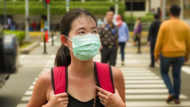 武漢肺炎》嚴重肺炎時,死亡風險提升64倍、男性2.6倍!中美共同研究揭7個疫情現況