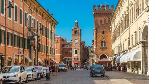 武漢肺炎》威尼斯嘉年華取消!義大利疫情快速升溫,增至3死、152例確診