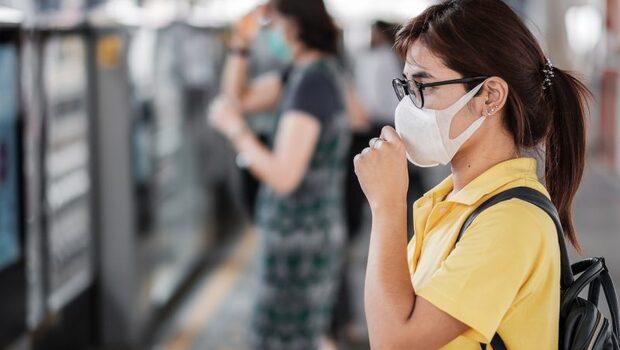 死亡率15%、潛伏期就有傳染性?專家用科學破解:武漢肺炎的20個傳言