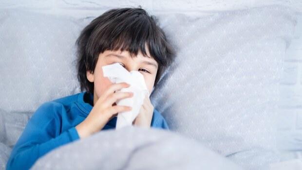 這「流感」殺傷力竟比武漢肺炎高,在台灣已61死!你該知道它與武漢肺炎有何不同?