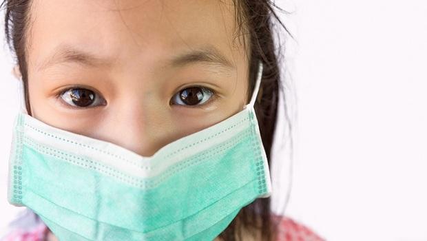 武漢肺炎》搶不到口罩沒關係!醫師證實:只要廚房裡的這東西,就可實施「口罩復活術」