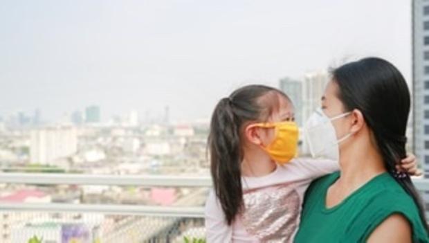 武漢肺炎》世衛調高病毒風險至「非常高」!疫情擴散全球49國