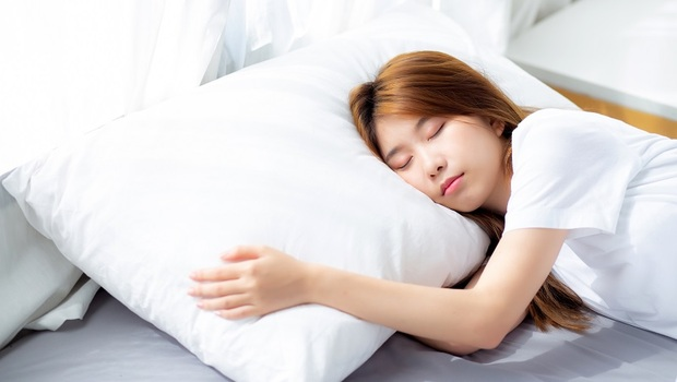 睡眠專科醫師:我每天睡4小時就夠!因為了解這5大睡眠秘訣