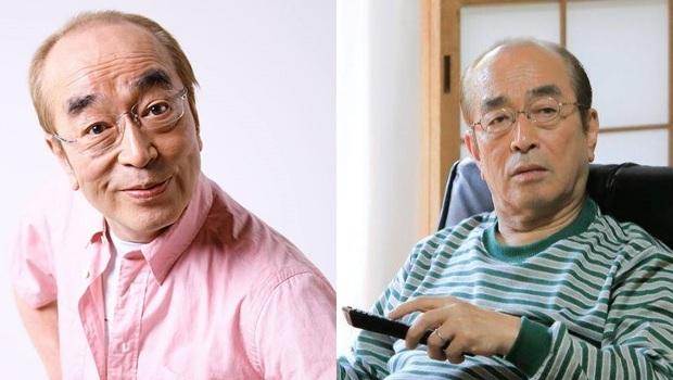 武漢肺炎》日本喜劇天王志村健,從染病到逝世竟只有12天!美國研究3大高危險群他中了「這2項」