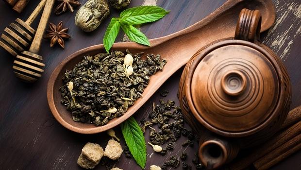 武漢肺炎》「台灣茶葉」變疫情新救星?長庚研究登國際期刊:「這種茶」抗病毒成分更多