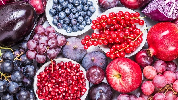1個半月瘦近10公斤...想減肥先懂「囤脂基因」!美營養學家公開7個飲食法