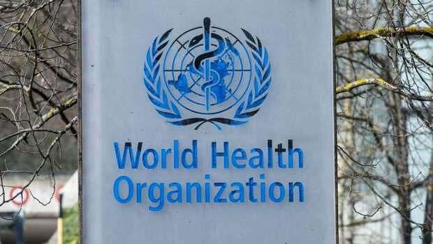 武漢肺炎》WHO宣布:疫情「全球大流行」!預料將進一步擴散