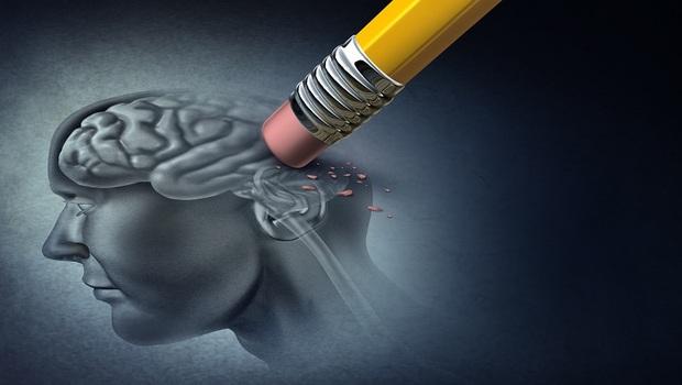 身體脂肪最多的器官竟是「大腦」!想防失智從「吃對脂肪」開始,醫師教你吃8類食物,防止毒素傷大腦