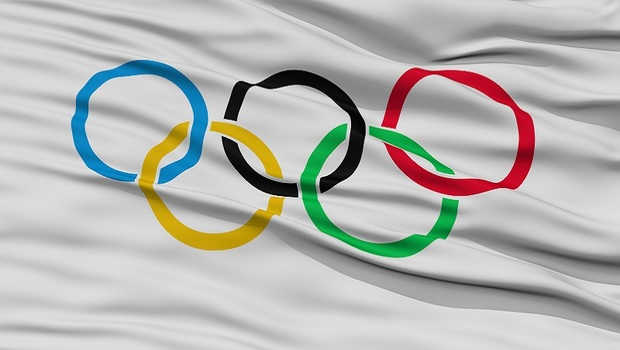 武漢肺炎》東京奧運確定延後1年!安倍晉三與國際奧會主席達共識