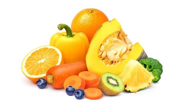 「茄紅素」根本沒用、「β胡蘿蔔素」竟提高癌症風險?哈佛博士:2種你以為健康的營養素真相