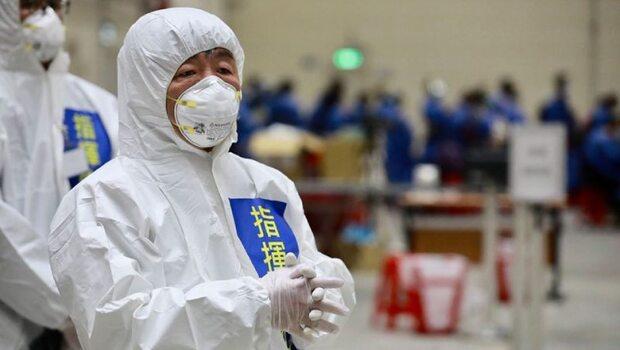 武漢肺炎》檢視各國病毒檢測能力!日媒:台灣強在超前部署