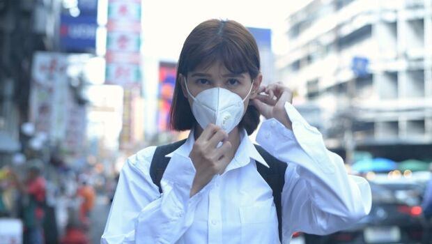 武漢肺炎》台灣境外移入大爆發?「小劉醫師」劉宗瑀:一場疫情,竟讓我們躲過「這個」的流行期
