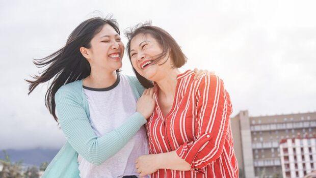 不想過母親節,該怎麼辦?強逼的「感激」只會走向失控...心理師教你「這樣」做,拉出彼此最舒適的距離