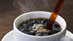 「喝咖啡」竟讓你血管老化、脂肪堆積?荷爾蒙名醫教你:想改善做好「532法則」就夠