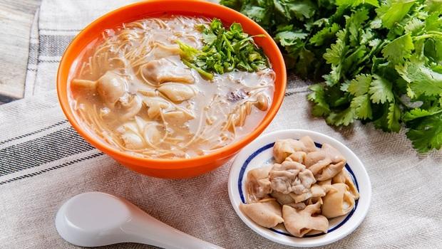 小吃店都有的「它」,竟然是「最強排毒蔬菜」!日本醫學教授公開:你絕對想不到的4種「防失智」蔬菜