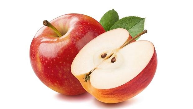 飯前吃?飯後吃?水果排毒、助消化...功效大不同,營養師:蘋果、奇異果、芭樂...6種水果「這樣吃」才對