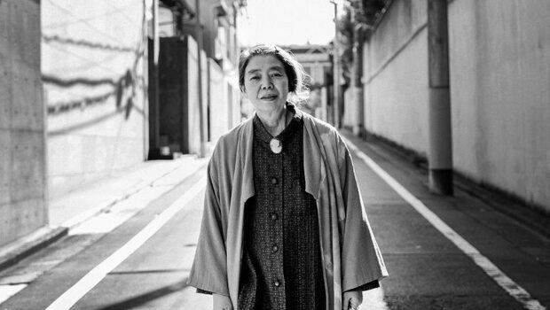 「我覺得罹癌而死是最幸福的...」被家暴、得乳癌...仍樂觀面對!日本「國民奶奶」樹木希林的人生箴言