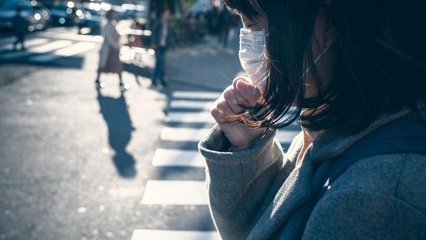 武漢肺炎》1月就精準預測「疫情將造成大感染」...台胸腔重症醫師警告:被稱防疫優等生,台灣人開始輕忽這場災難!