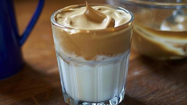 最近爆紅的「400次咖啡」,原來作法超簡單!從材料、作法,到飲用禁忌一次全公開