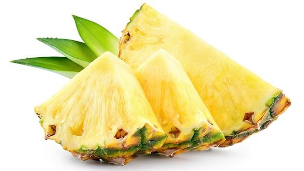 「鳳梨酵素」抗發炎、消腫還助消化!怎麼吃效果最好?藥師教你食用2關鍵