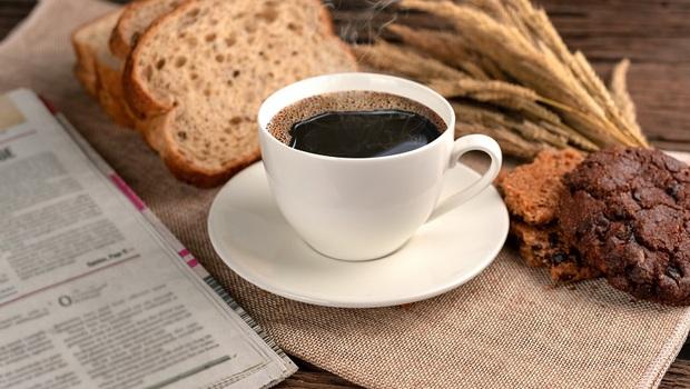 早上吃麵包、下午喝咖啡...你的精神好,其實是拿「自律神經」健康換的!做5件事讓你不吃藥就改善