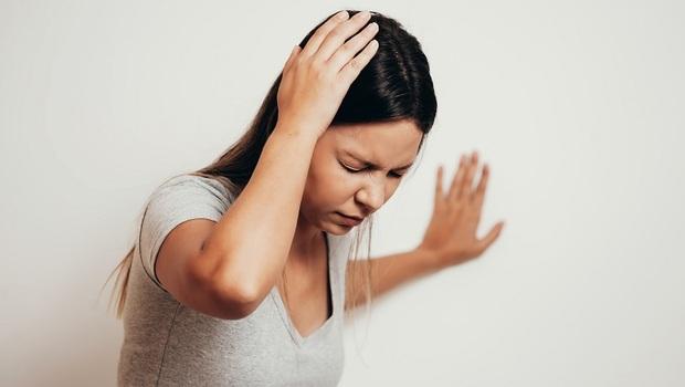 暈眩不只是太累!醫師揭中風推手「心房顫動」,這5大族群要小心