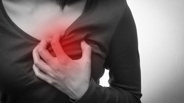 胸悶、易疲勞,可能是心臟出問題?健檢醫師:「這疾病」死亡率比癌症高,出現7症狀就要注意