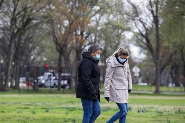 武漢肺炎》疫情釀逾18萬死!世衛示警:病毒短期不會消失