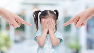 親子溝通指南》孩子票選10句最不想聽到的話:「別人這麼棒,你為什麼這樣?」、「整理一下房間」...你曾說過嗎?