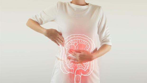 只吃菜不吃飯,竟恐是「腸胃發炎」元凶之一!營養師教你揪出「腸漏症」5大地雷