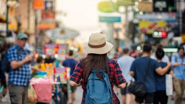 除了三倍券,7/1還有「旅遊補助」上路!每人補助最多2000元、遊樂園免費…一次蒐藏