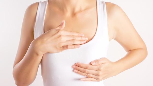 台灣每天近7人「乳癌」喪命...醫師解析:X光攝影、超音波、磁振造影,該怎麼評估?