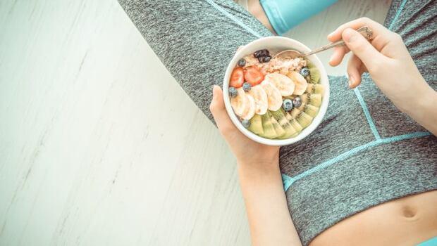 打造易瘦體質,吃絞肉竟比肉塊好?專家教你怎麼「挑對」蛋白質,靠3招「這樣吃」增肌減脂最有效