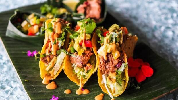 吃韓式辣炒春雞、墨西哥捲餅...竟可以降血壓又防癌!你該知道的「維根飲食」5大優點