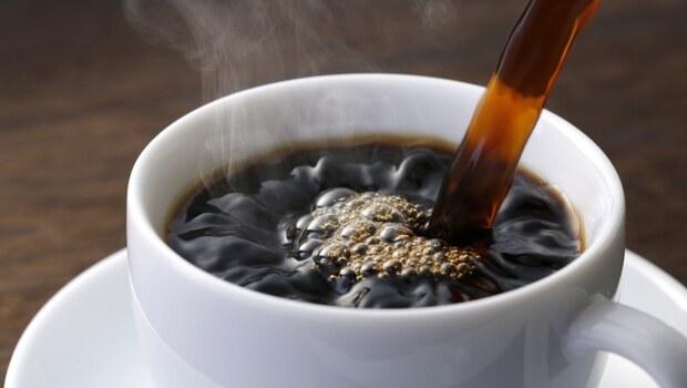 喝咖啡會致癌?咖啡豆放冰箱生毒素?12個解答給愛喝「咖啡」又擔心很多的你