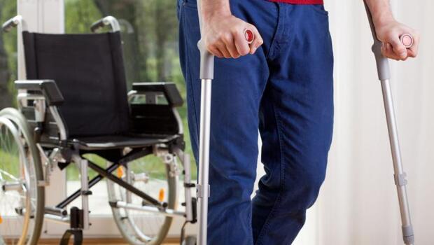 政府輔具補助,買輪椅、電動床...竟能省3萬?符合這條件還能完全免費!哪些人適用,一次算給你看