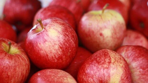 買了一箱蘋果,你會先吃好的還是爛的?心理諮商師:從你的選擇看出,為什麼你總是在錯過當下、誤了未來