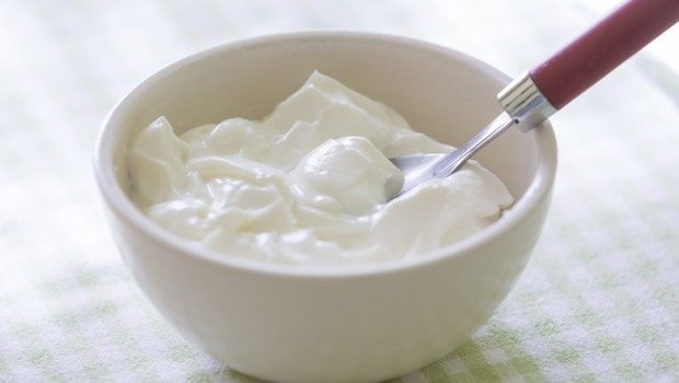 COSTCO秒殺的是「希臘優格」還是「希臘式優格」?差一個字差很多...你以為的健康食品,小心讓你吃下一堆添加物