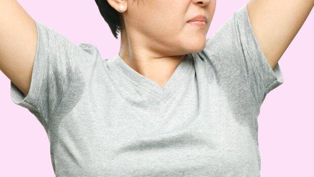 40歲後,小心身上開始有「老人味」!女中醫傳授:從體內除臭,你該知道的4件事