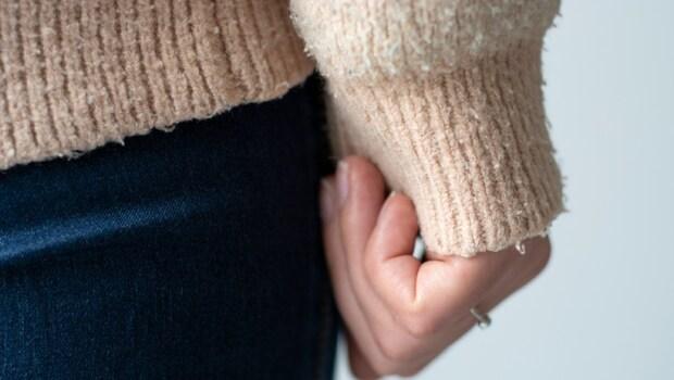 「洗冬衣」5大NG行為,讓你的高級衣變成「毛球衣」!日本洗衣職人私傳「1關鍵」避免起毛球