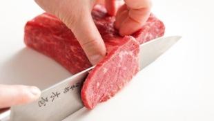 為什麼餐廳賣的肉比較好吃?料理專家傳授:3種切肉法、6種調料味,輕鬆軟化肉質