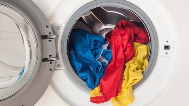 洗衣槽、浴室天花板...家中「這9個地方」恐讓你得過敏性肺炎!嚴重還可能肺纖維化、呼吸衰竭