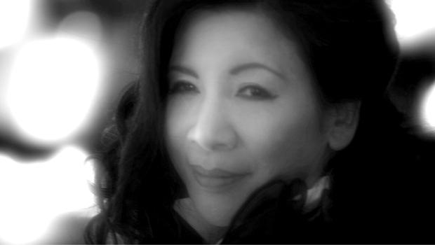 陳文茜8年來接連住院,去年又罹肺腺癌!一張「重大傷病卡」讓她悟出:人生最後的結局原來是...