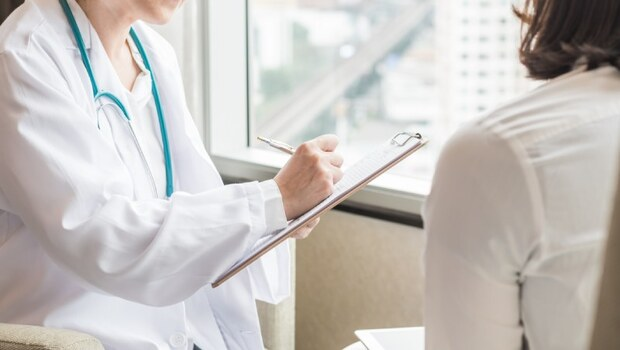 50歲該做的「健檢項目」百百種又看不懂...放射科主任告訴你:其實你該做的是「這4項」!