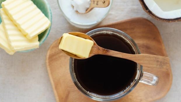 7-11買得到的「防彈咖啡」,小心讓你越喝越胖!營養師破解:搭配●●喝才有效,喝錯還會血脂爆量